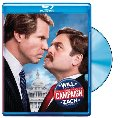 Campaign [Blu-ray], The