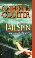 TailSpin (FBI Series)
