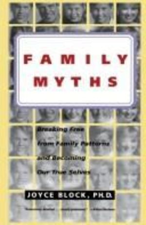 Family Myths