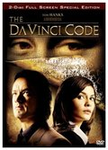 Da Vinci Code (Full Screen Two-Disc Special Edition), The