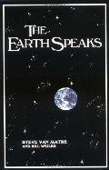 Earth Speaks: An Acclimatization Journal, The