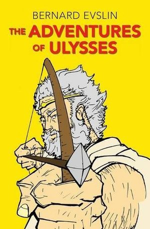 Adventures of Ulysses, The