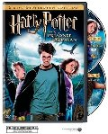 Harry Potter and the Prisoner of Azkaban (2-Disc Widescreen Edition)