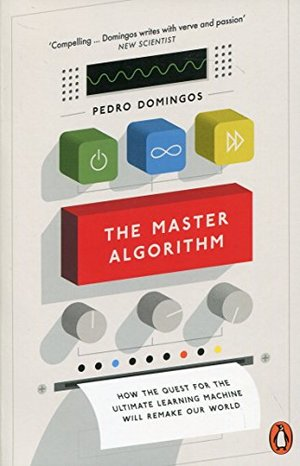 Master Algorithm, The
