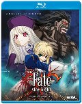 Fate/stay night: Complete Collection (Blu-ray)