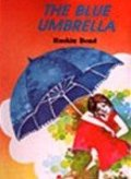 Blue Umbrella, The