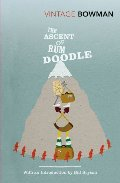 Ascent of Rum Doodle (Vintage Classics), The
