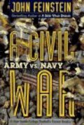 Civil War: Army vs. Navy: A Year Inside College Football's Purest Rivalry, A