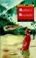 Matthew's Mountain (Leopard Books)