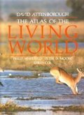 Atlas of the living world, The