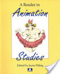 Reader in Animation Studies, A