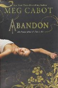 Abandon (Abandon Series: Book 1)