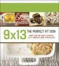 9 X 13: The Perfect-Fit Dish (In Memoriam Volume III Exclusive Edition)