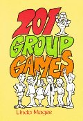 201 Group Games