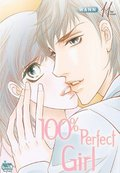 100-Percent Perfect Girl Volume 11 GN (100% Perfect Girl)