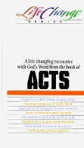 Acts (LifeChange)