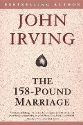 158-Pound Marriage (Ballantine Reader's Circle), The