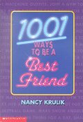 1001 Ways To Be a Best Friend