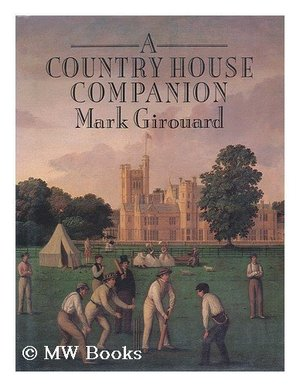 Country House Companion