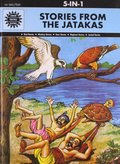 Stories From The Jatakas (1003)