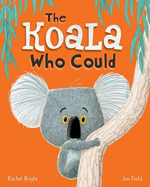 Koala Who Could, The