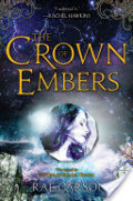 Crown of Embers, The