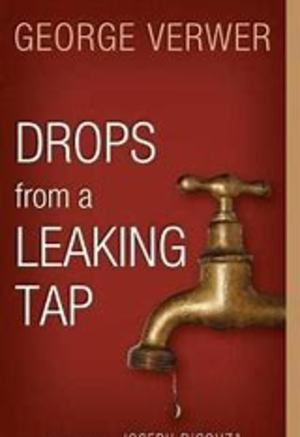 Drops From a Leaking Tap