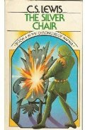 Chronicles of Narnia #4: The Silver Chair, The