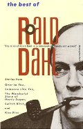 Best of Roald Dahl, The