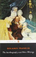 Autobiography and Other Writings (Penguin Classics), The