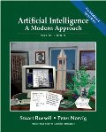 Artificial Intelligence: A Modern Approach (2nd Edition)