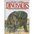 Illustrated Encyclopedia of Dinosaurs, The