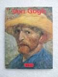 'GOGH, VINCENT VAN (TASCHEN BASIC ART SERIES)'