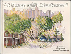 At Home with Montessori