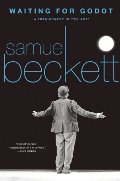 Waiting for Godot (Eng rev): A Tragicomedy in Two Acts (Beckett, Samuel)