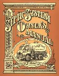 Septic Systems Owners' Manual, The