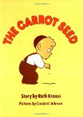 Carrot Seed 60th Anniversary Edition, The