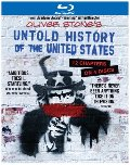 Untold History of the United States [Blu-ray], The