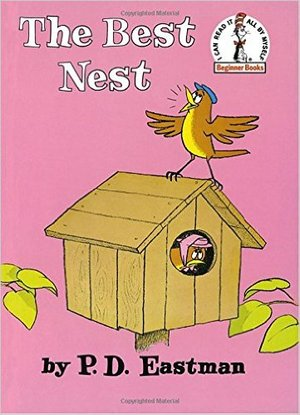 Best Nest, The