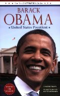 Barack Obama: United States President: Updated and Expanded