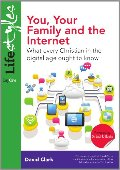 You, Your Family and the Internet: What Every Christian in the Digital Age Ought to Know (Lifestyles) (Lifestyles (Day One))