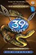 Viper's Nest (The 39 Clues, Book 7), The