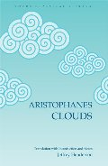 Aristophanes : Clouds (Translated With Notes and Introduction) (Focus Classical Library)