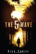 5th Wave (The Fifth Wave, #1), The