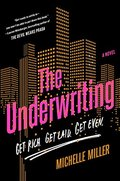 Underwriting, The