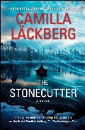 Stonecutter: A Novel, The