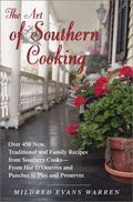 Art of Southern Cooking, The