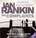 Complaints, The [sound recording on CD]