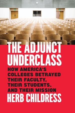 Adjunct Underclass, The