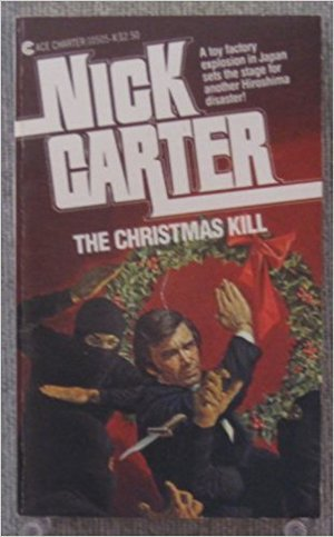Christmas Kill, The